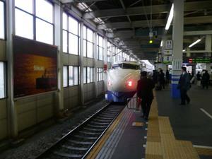 20081122007