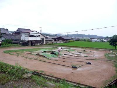 20090809001