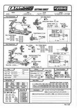 Zx5setting_sheet_sho002_060319