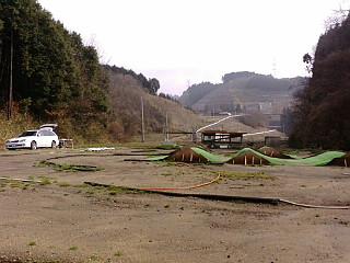現在の桜井